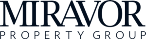 Miravor Property Group