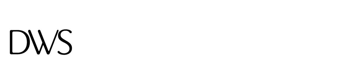 Digital White Space, Marketing + Communications