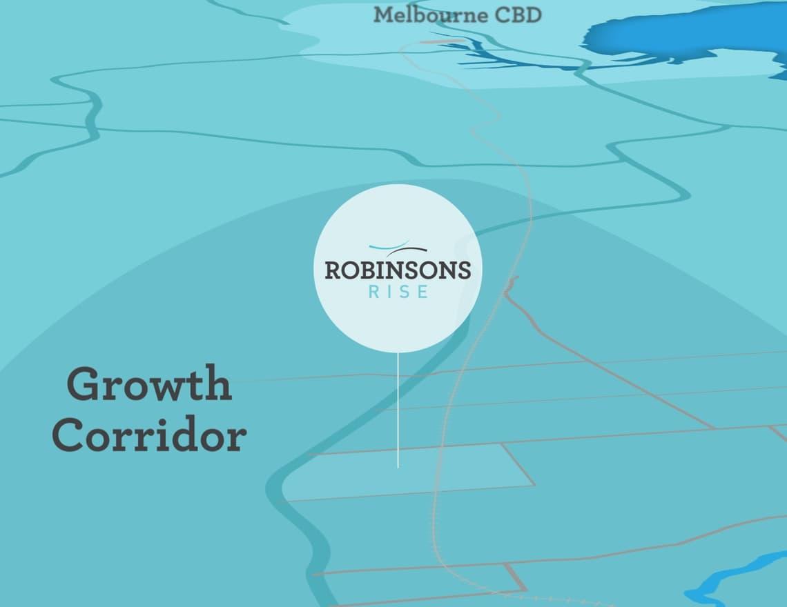 Growth Corridor